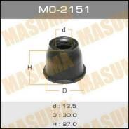 Пыльник шаровой MO2151 MASUMA (21710)