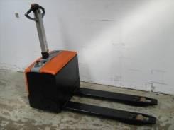 Rocla TW16ac. Продам электророхлю Rocla, 1 600кг.
