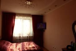 2-комнатная, Советская 7. Ивановка, частное лицо, 48 кв.м.