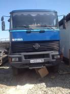 Урал 63685. Продам самосвал, 11 150 куб. см., 25 000 кг.