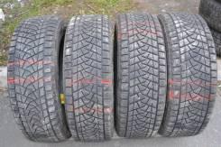 Bridgestone Blizzak DM-Z3. Зимние, без шипов, 2009 год, износ: 10%, 4 шт