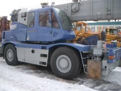 КРАН-Автокран