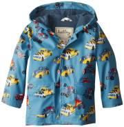 Куртки-дождевики. Рост: 116-122 см