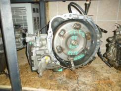 Автоматическая коробка переключения передач. Toyota Corsa Двигатель 4EFE