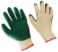 Перчатки и варежки.