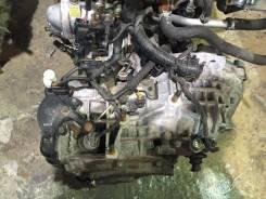 Вариатор. Mitsubishi Lancer Cedia, CS5A, CS5W Двигатель 4G93