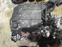 Двигатель в сборе. Mitsubishi Lancer, CS5W, CS5A Mitsubishi Lancer Cedia, CS5A, CS5W Mitsubishi Dingo, CQ5A