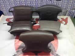 Подушка безопасности. Toyota: Mark II Wagon Blit, Crown, Verossa, Mark II, Altezza, Chaser