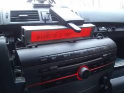 Адаптер YT-M06 YATOUR Mazda MP3 USB