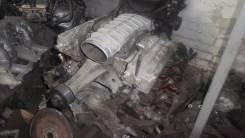 Суперчарджер для 1UZ Eaton 112m с интеркуллером. Toyota Crown Majesta, UZS141, UZS143, UZS145, UZS147 Toyota Aristo, UZS143, UZS143E Toyota Celsior, U...