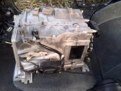 Корпус отопителя. Mitsubishi Pajero, V46W, V46V, V46WG Двигатель 4M40