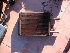 Радиатор отопителя. Mitsubishi Galant, E31A, E33A, E32A, E35A, E34A, E37A, E39A