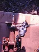 Колонка рулевая. Mitsubishi Galant, E31A, E33A, E32A, E35A, E34A, E37A, E39A