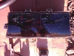 Панель приборов. Mitsubishi Galant, E31A, E33A, E32A, E35A, E34A, E37A, E39A