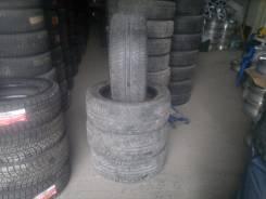 Michelin Latitude Diamaris. Летние, 2012 год, износ: 30%, 4 шт
