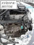 Двигатель (ДВС) 8KC на  Ford Escape на 2008-2015 г. г. в наличии