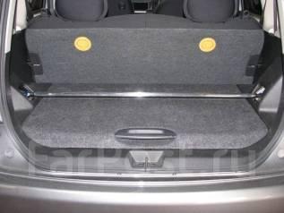 Распорка. Nissan Note, E11E, E11. Под заказ