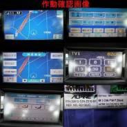 Дисплей. Honda Odyssey, RA6, RA7, RA8, RA9, GH-RA9, GH-RA8, GH-RA7, GH-RA6, LA-RA8, LA-RA9, LA-RA6, LA-RA7 Двигатель F23A