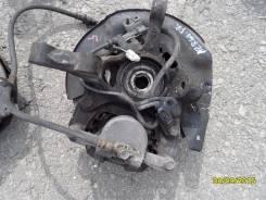 Ступица. Toyota Noah, AZR60 Двигатель 1AZFSE