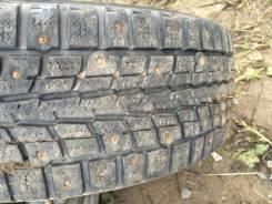 Резину комплект 4 колеса