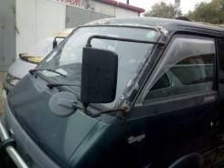 Зеркало заднего вида боковое. Mazda Bongo, SSE8R, SSE8W, SSF8R, SSF8W Двигатели: FE, RF
