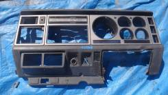 Консоль панели приборов. Mazda Titan, WEFAT, WE5AT