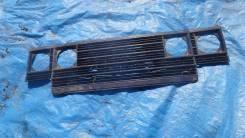 Решетка радиатора. Mazda Titan
