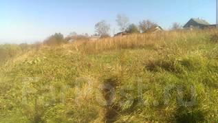 Земельный участок. 1 240 кв.м., собственность, от частного лица (собственник)