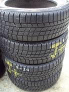 Pirelli Winter. Зимние, 2001 год, износ: 10%, 4 шт