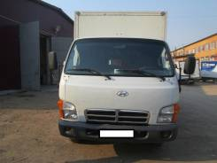 Hyundai HD72. Продажа Hyundai HD 72 2004 г. Кемерово, 3 298 куб. см., 4 000 кг.