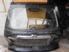 Дверь 5-я Honda CR-V 07-12 г. в сборе б/у