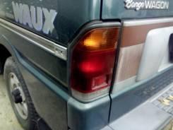 Стоп-сигнал. Mazda Bongo, SSE8R, SSE8W, SSF8R, SSF8W Двигатели: FE, RF, FE RF