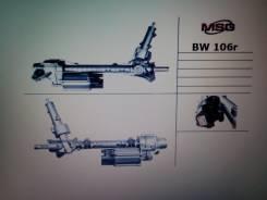 Рулевая рейка. BMW 5-Series Gran Turismo, F07 BMW 5-Series, F10 BMW M5, F10 BMW 7-Series, F01, F02, F04