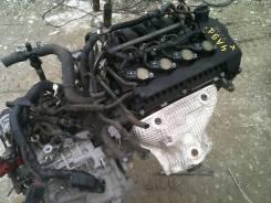 Двигатель в сборе. Mitsubishi Colt, Z24A, Z23A Двигатель 4A91