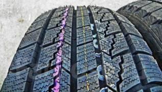 Nexen Winguard Ice. зимние, без шипов, 2015 год, новый