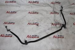 Стабилизатор поперечной устойчивости. Nissan Skyline, ER34, HR34