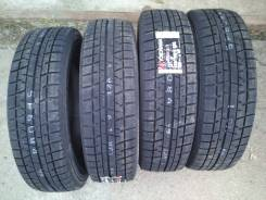 Yokohama Ice Guard IG50, 215/65R16
