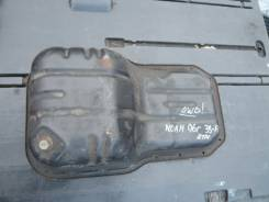 Поддон. Toyota Town Ace Noah, SR50G, SR50 Двигатель 3SFE