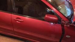 Дверь боковая. Mitsubishi Lancer, CS9A Двигатель 4G63