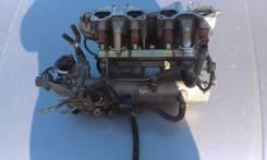 Коллектор впускной. Nissan Expert, VW11, W10, W11 Nissan Avenir, W10, W11 Двигатель QG18DE