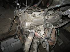 Двигатель. Suzuki Grand Vitara Двигатель J20A