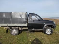 УАЗ Карго. Продам уаз карго, 2 700 куб. см., 800 кг.