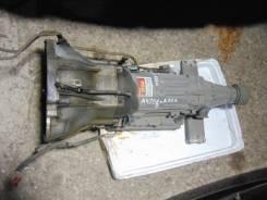 Автоматическая коробка переключения передач. Toyota Mark II, GX100 Toyota Chaser, GX100 Toyota Cresta, GX100 Двигатель 1GFE