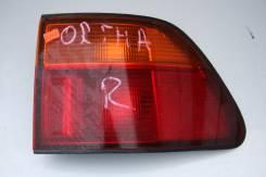 Стоп-сигнал. Honda Orthia, EL2