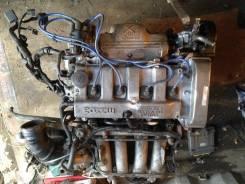 Продам Двигатель  FPDE