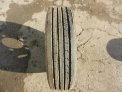 Резина 17,5/205/70 (одно колесо) новое. x17.5