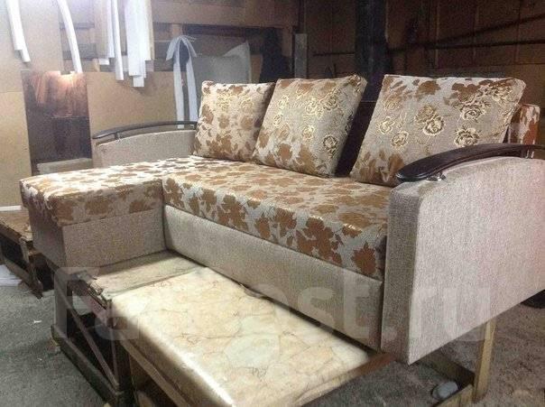 мягкая мебель от производителя мебель в нижнем новгороде