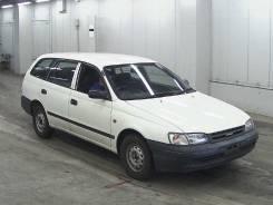 Шланг тормозной. Toyota Corolla, CE109, AE109, CE105 Toyota Caldina, CT199, CT198 Toyota Sprinter, AE109, CE109, CE105 Двигатели: 4AFE, 3CE, 2C