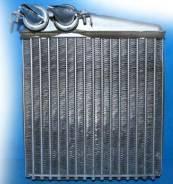 Радиатор отопителя. Nissan Micra, K12