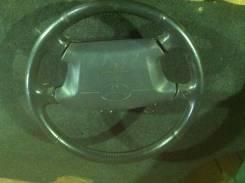 Руль. Toyota Chaser, GX100, SX100, JZX100